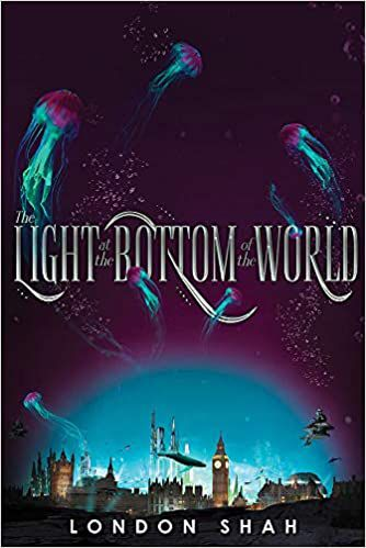 The Light at the Bottom of the World Book Cover.jpg.optimal