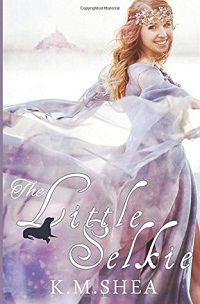 The Little Selkie de KM Shea
