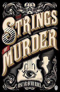 The Strings of Murder.jpg.optimal