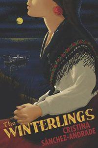 The Winterlings