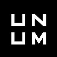UNUM app logo