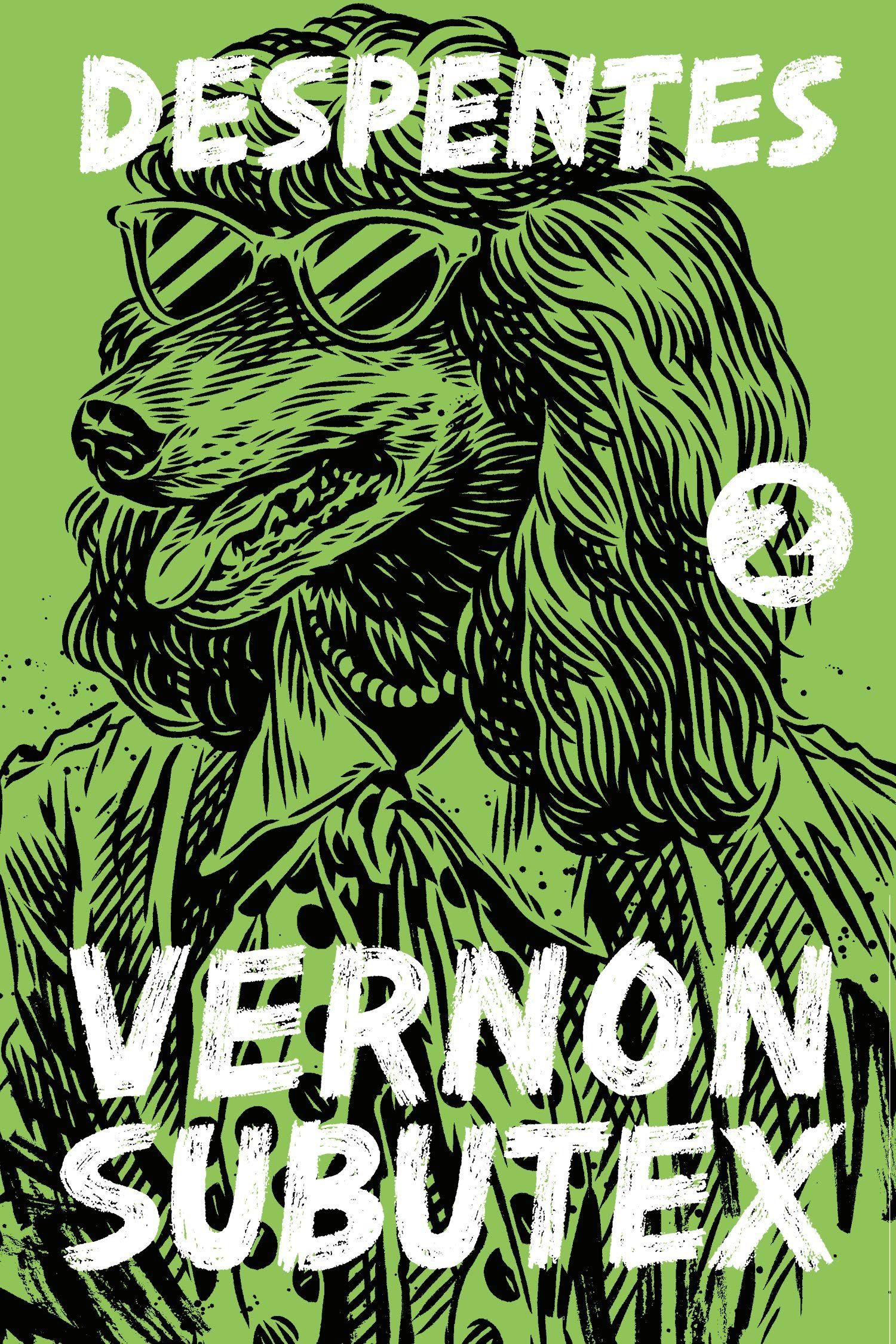 Vernon Subutex 2.jpg.optimal