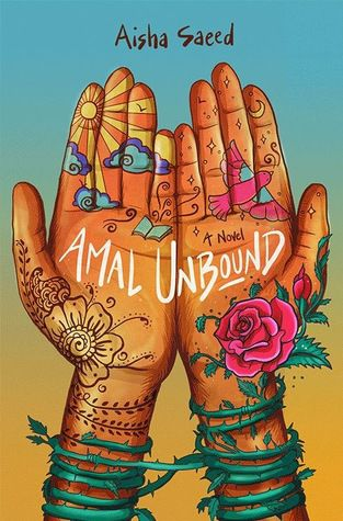 amal unbound book cover.jpg.optimal