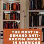 anti racism books in american libraries