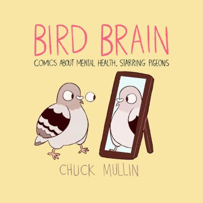 bird brain chuck mullin.jpg.optimal