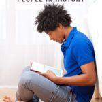 black people history