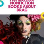 books about drag