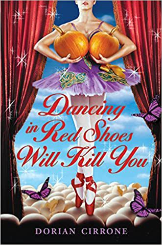 dancing in red shoes will kill you book cover.jpg.optimal