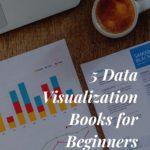 data visualization books