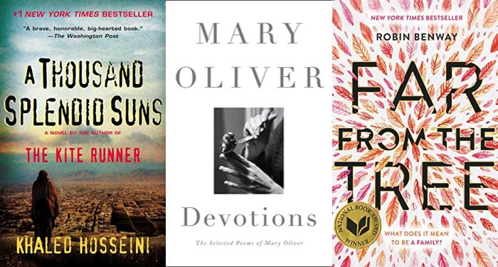 Book Riot's Deals of the Day for July 27, 2020