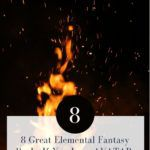 elemental fantasy