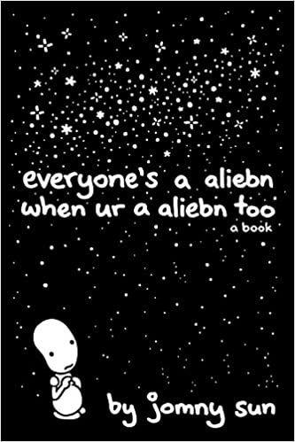everyones a aliebn when ur a aliebn too.jpg.optimal