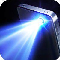 Flashlight App Icon