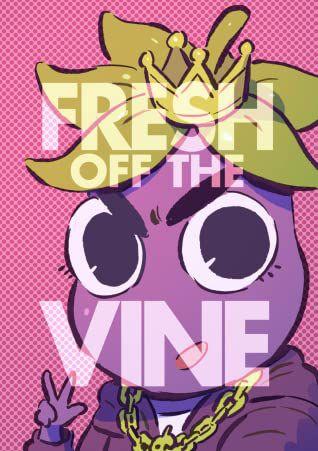 fresh off the vine.jpg.optimal