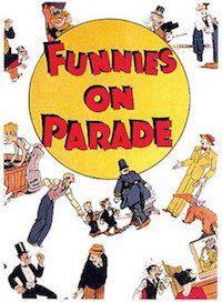 funnies on parade.jpg.optimal