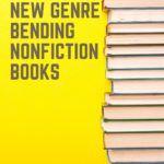 genre bending nonfiction