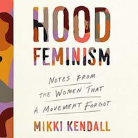 hood feminism kendall cover.jpg.optimal