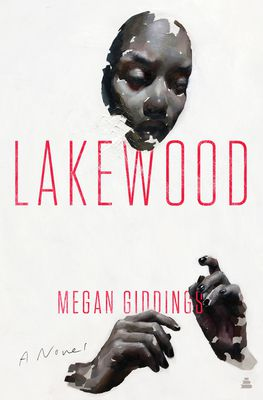 Lakewood cover image