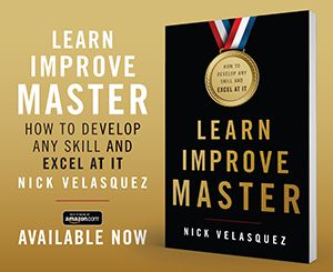 learn improve master available now