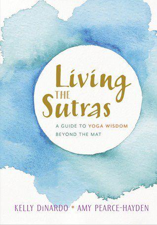 living the sutras book cover.jpg.optimal