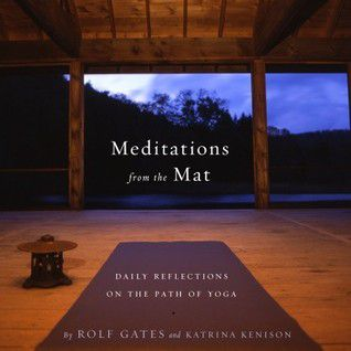 meditations from the mat book cover.jpg.optimal