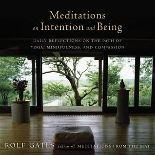 meditations on intention and being book cover.jpg.optimal
