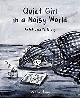 quiet girl in a noisy world.jpg.optimal