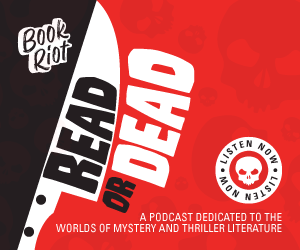 read or dead 3