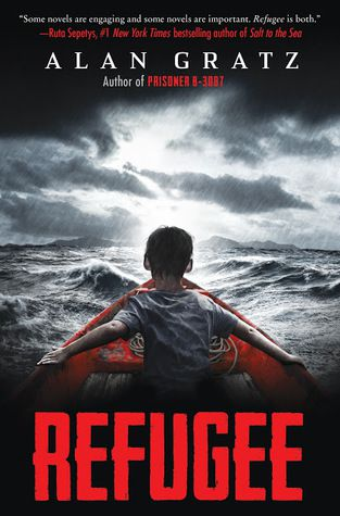 refugee book cover.jpg.optimal