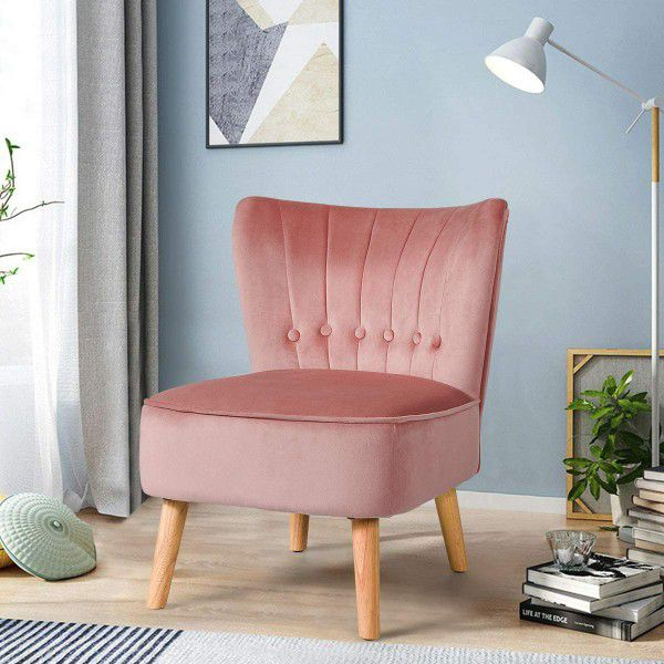 slipper reading nook chairs