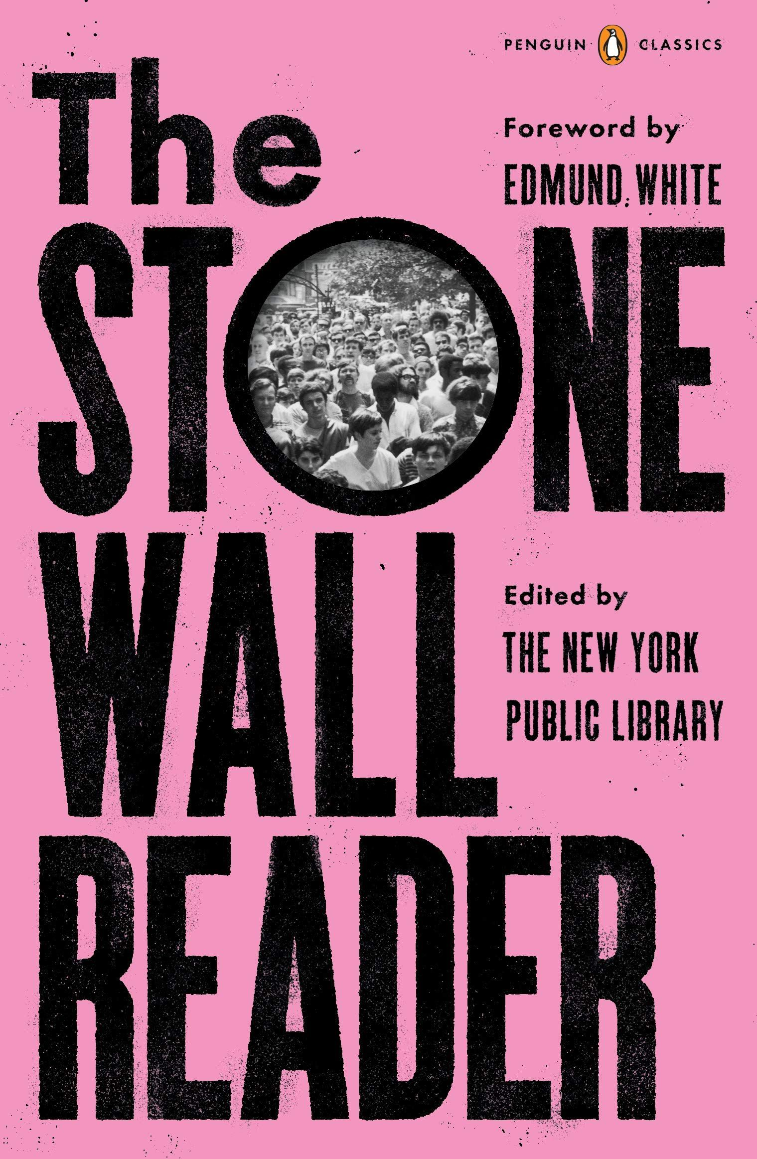 stonewallreader.jpg.optimal
