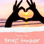 summer romances