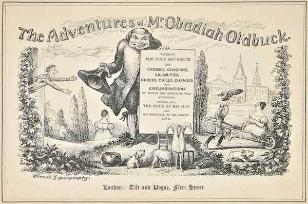 the adventures of obadiah oldbuck.jpg.optimal