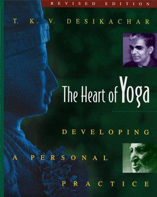 the heart of yoga book cover.jpg.optimal