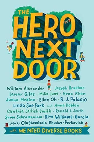 the hero next door book cover.jpg.optimal