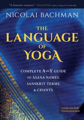 the language of yoga book cover.jpg.optimal