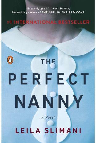 the perfect nanny.jpg.optimal