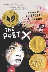O Poeta X