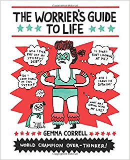 the worriers guide to life.jpg.optimal