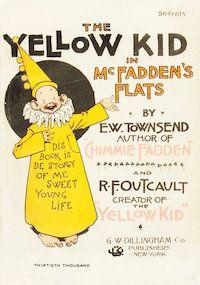 the yellow kid in mcfaddens flats.jpeg.optimal