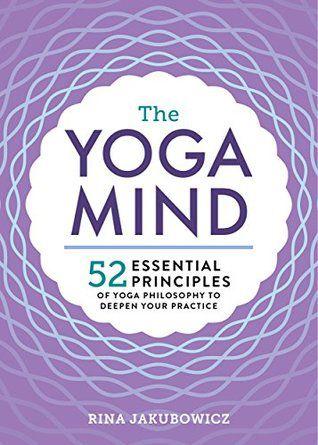 the yoga mind book cover.jpg.optimal
