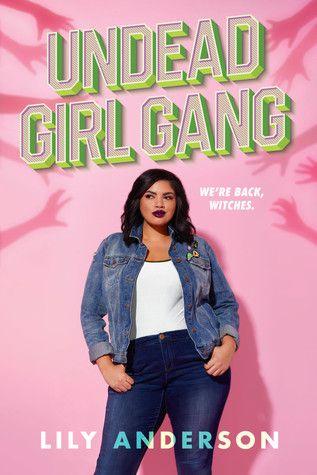 undead girl gang book cover.jpg.optimal