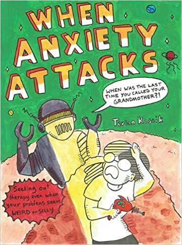 when anxiety attacks.jpg.optimal