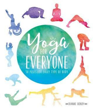 yoga for every body book cover.jpg.optimal