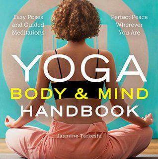yoga mind and body book cover.jpg.optimal