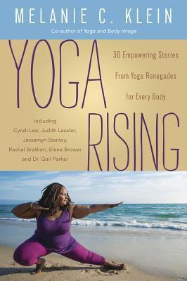 yoga rising book cover.jpg.optimal