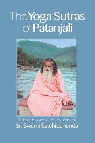 yoga sutras of patanjali book cover.jpg.optimal