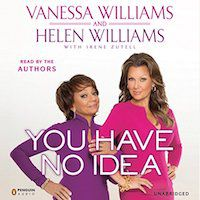 you have no idea williams cover.jpg.optimal