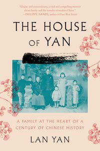 The House of Yan