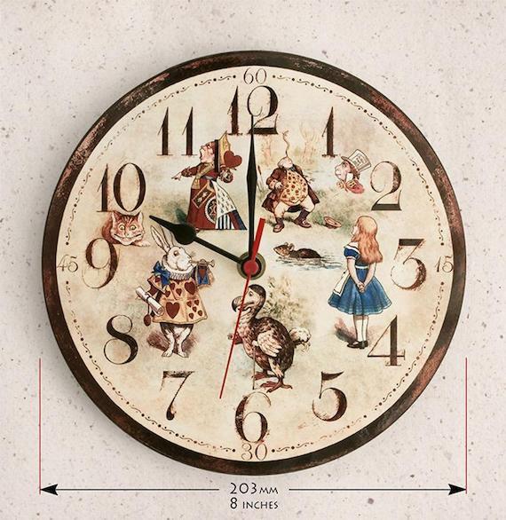 AIW quartz clock.jpg.optimal